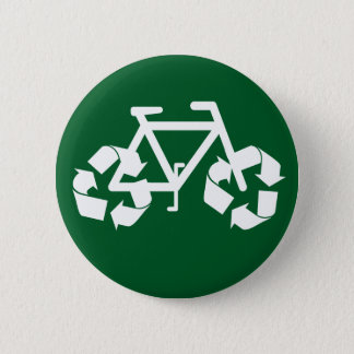 Recycle Bike Button