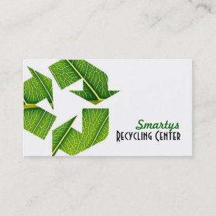 Recycling business cards zazzle recycle business cards colourmoves