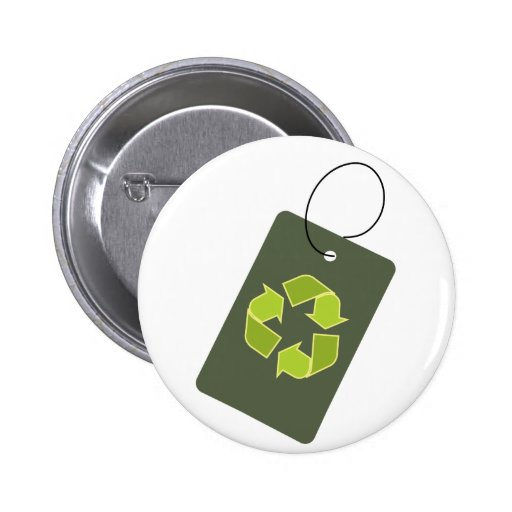 Recycle Buttons