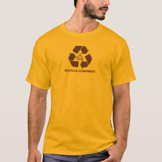 Recycle Congress T-Shirt