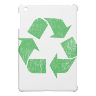 Recycle - Environmental Cover For The iPad Mini