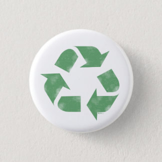 Recycle Graphic Buttons