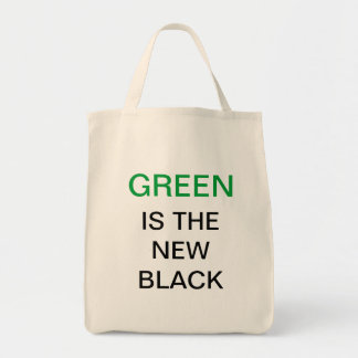 RECYCLE GROCERY BAG