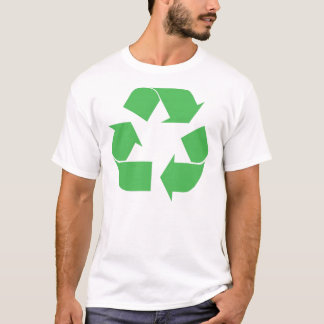 Recycle it! T-Shirt