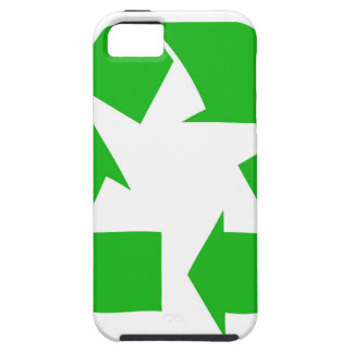 recycle.jpg iPhone 5 cover