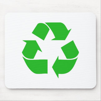 recycle.jpg mouse pads