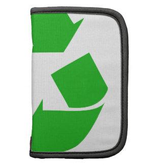 recycle jpg organizers
