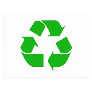 recycle.jpg postcard