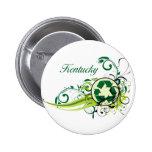 Recycle Kentucky Button