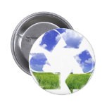 Recycle Life Buttons