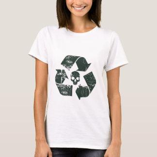 Recycle or Die! T-Shirt