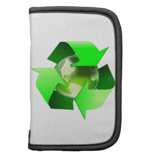 Recycle Organizer