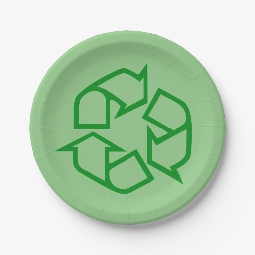 are paper plates recyclable Hardcover books napkins, paper towels, or tissues soiled paper cups or plates  paper soiled with food or liquid paper with a lot of tape and glue plastic- or.