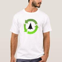 recycle stuff T-Shirt