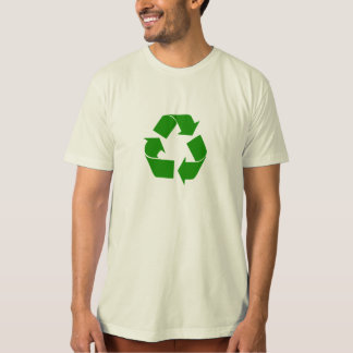 Recycle! T-Shirt