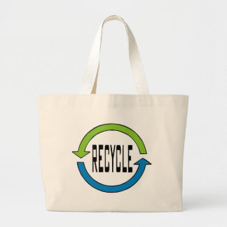Recycle totebag canvas bag