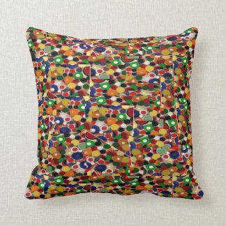 Throw Pillow Recycle : Recycle Pillows - Decorative & Throw Pillows Zazzle