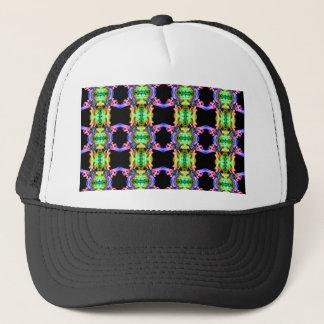 Recycled Smoke 0917  (12) Trucker Hat