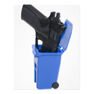 "RecycleMetal071009 8.5"" X 11"" Flyer"