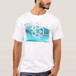 recycling-1 T-Shirt