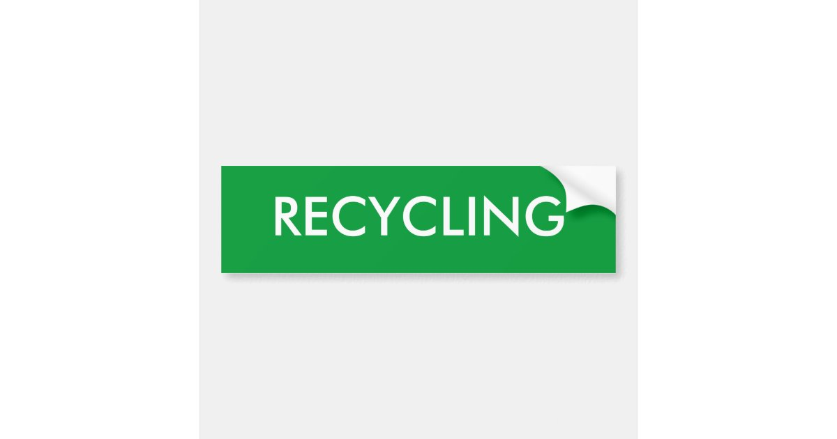 How Much Can You Get For Recycling A Car