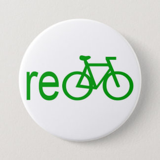 Recycling Button