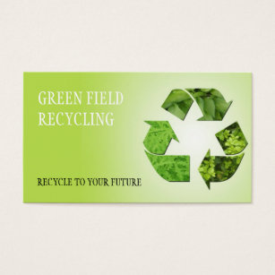 Scrap metal removal business cards templates zazzle recycling junk scrap metal removal business card reheart Gallery