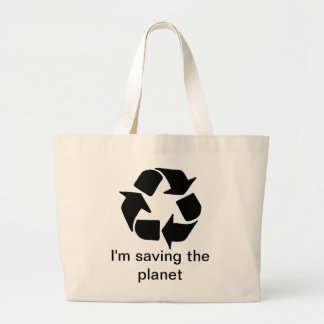 recycling_logo_sm bags