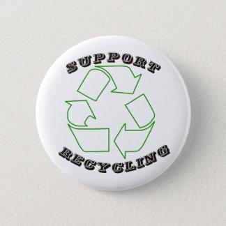 Recycling Pin 01