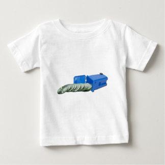 RecyclingInformation122111 T-shirt