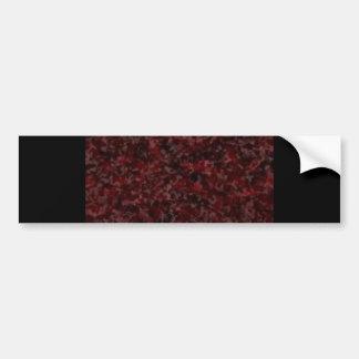 red016 bumper stickers