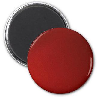 red017 2 inch round magnet