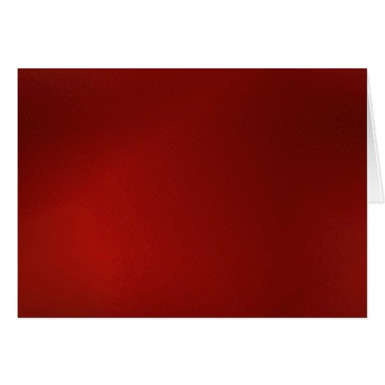 red017 card