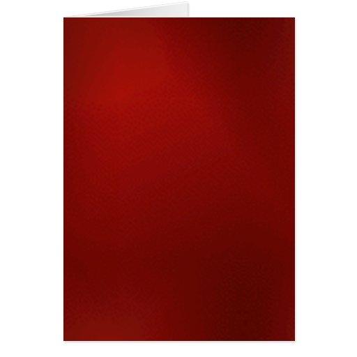 red017 felicitacion