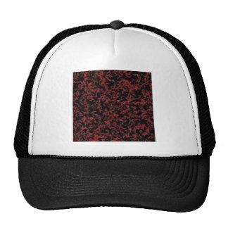 red023 trucker hat
