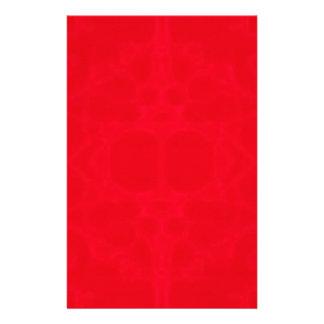 red043 stationery