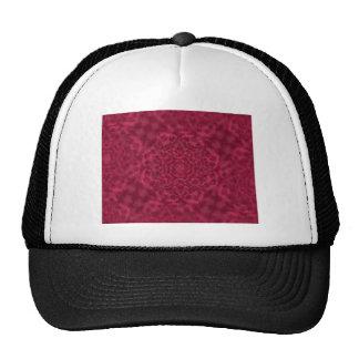 red054 trucker hat