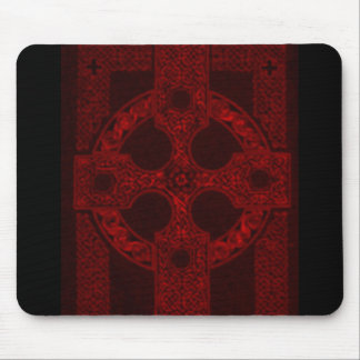 red063 mousepad