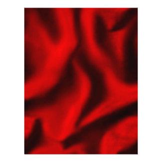 """red069 folleto 8.5"""" x 11"""""""