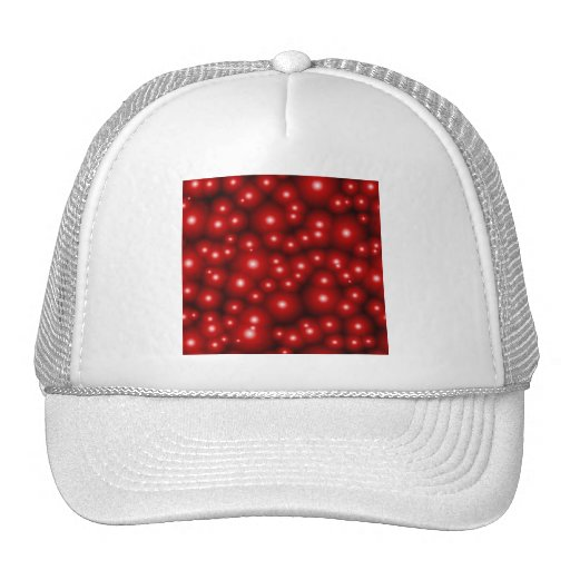 red168 gorros