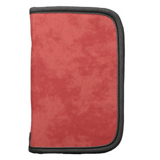 Red3 Soft Grunge Design Planners