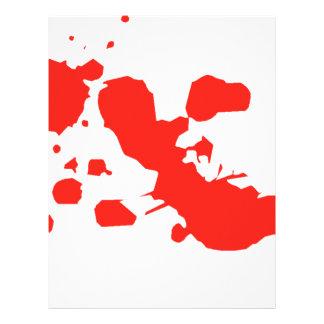 red-1219-cl letterhead