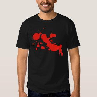 red-1219-cl T-Shirt