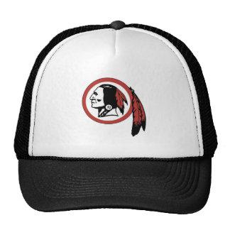 RED_300.jpg Mesh Hats