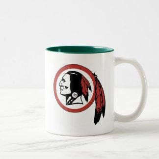 RED_300.jpg Coffee Mugs