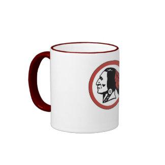 RED_300.jpg Mugs