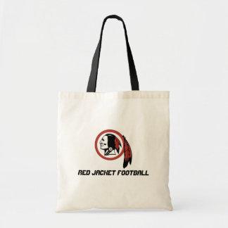 RED_300.jpg Tote Bag