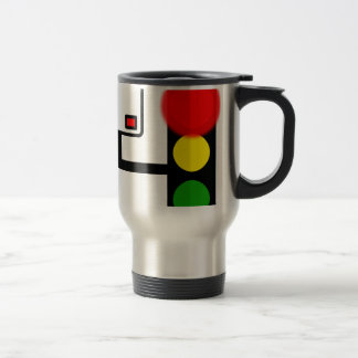 red-36938.png taza