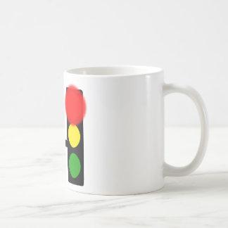 red-36938.png tazas de café