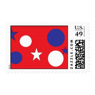 Red_4th de julio sello